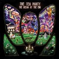 oshy_15102014_Th_Tea_Part