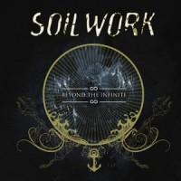 soilwork_beyond_the_infinite