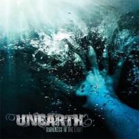 unearth-darkness