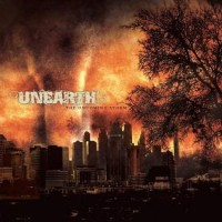 unearth-oncomingstorm