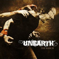 unearth_themarch_08