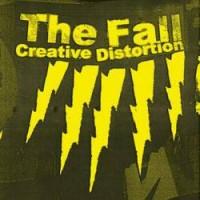 141103TheFallCreativedistortion