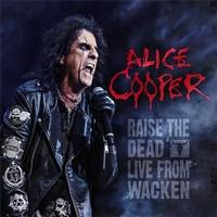 AliceCooperRise