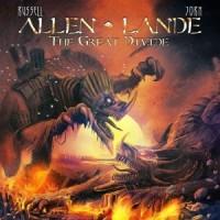 Allen-Lande-The-Great-Divide-01-300x300
