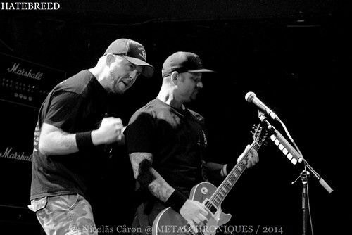 HateBreed (14)