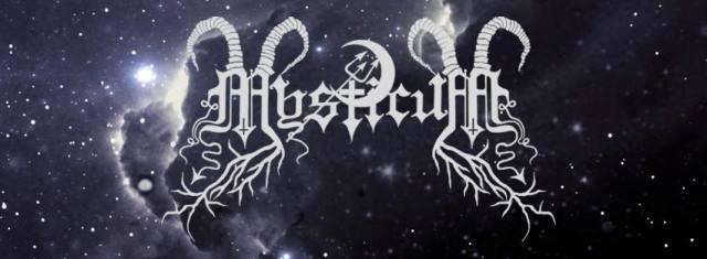 Itw_oshy_Mysticu_01
