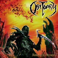 Obituary_Xecutioners_return