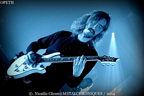 Opeth (98)-001