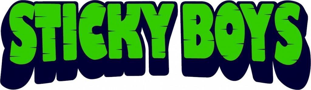 itw_oshy_Stick_Boy_01