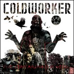 Coldworker_-_The_contaminated_void