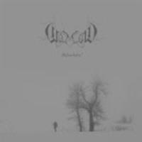 Coldworld-melancholie