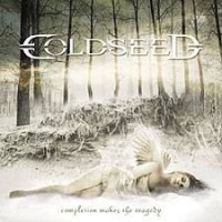 coldseed-completion