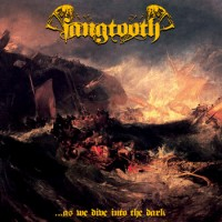 fangtooth-dive