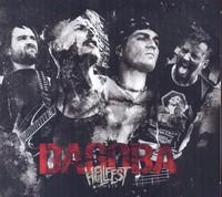 Dagoba_Hellfest_2014