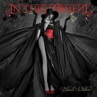 Inthismoment-blackwidow