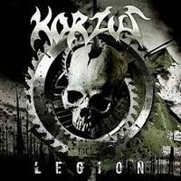 Korzus-legion