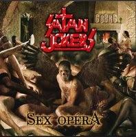 SATAN-JOKERS_Sex-Opera