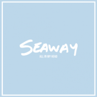 oshy_11012015_Seaw