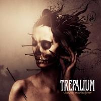 trepalium-voodoo-moonshine-4692