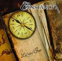 Constancia_lost-gone