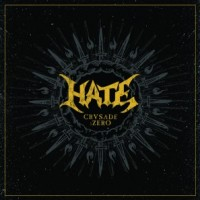 Hate-Crusade-Zero