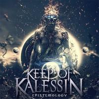 Keep-of-Kalessin-Epistemology
