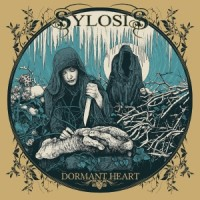 Sylosis-Dormant-Heart s
