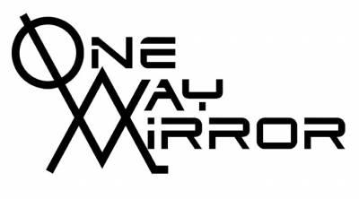 itw_oshy_on_wa_Mirro_01