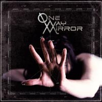 one_way_mirror-st