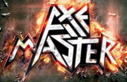 Itw_oshy_Axemast_01