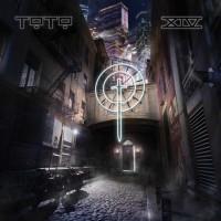 TOTO-XIV-200x200