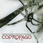 coprofago-unorthodox