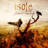 isole_silentruins