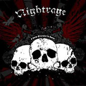 nightrage_a_new_disease