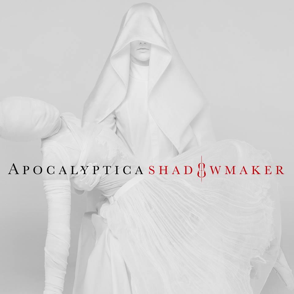 oshy_itw_Apocalyptic_04
