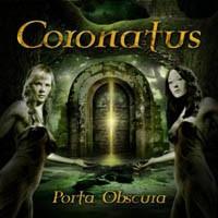 Coronatus_-_Porta_obscura