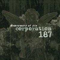corpo187_newcomers