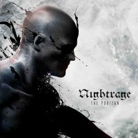 nightrage-thepuritan
