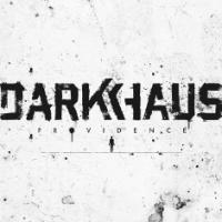 oshy_1042015_Darkha