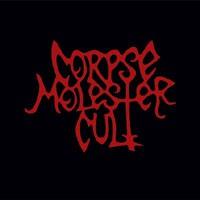 oshy_26022011_Crorpse_Molest