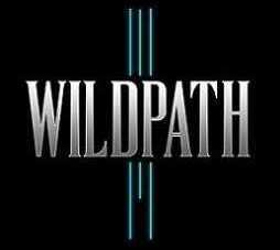 oshy_itw_Wildpa_01