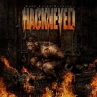 Hackneyed09