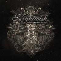 oshy_01052015_Nightwis