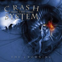 Crash_the_system-thecrowing