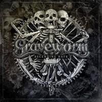 Graveworm-ah