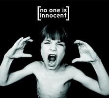 NoOneIsInnocent