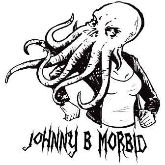 oshy_itw_Johnn_B_Morb_01