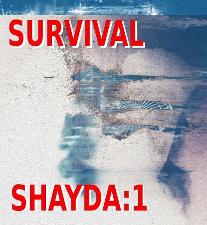 oshy_itw_Surviv_03