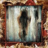 Shape Of Despair - Monotony GFileds