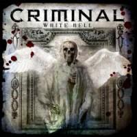 Criminal_-_White_Hell